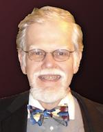 Paul Huck